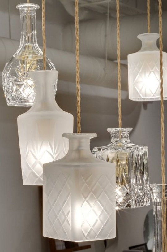 AD-Creative-DIY-Bottle-Lamps-Decor-Ideas-05
