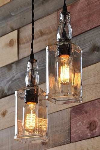 AD-Creative-DIY-Bottle-Lamps-Decor-Ideas-07