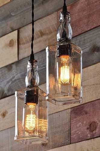AD-Creative-DIY-Bottle-Lamps-Decor-Ideas-07