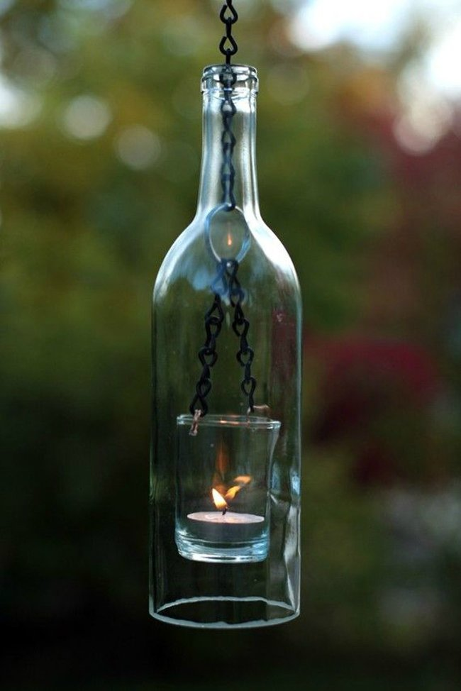 AD-Creative-DIY-Bottle-Lamps-Decor-Ideas-09
