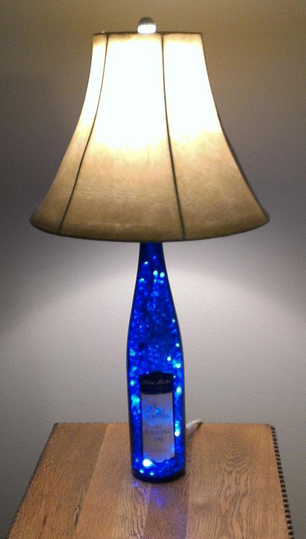 AD-Creative-DIY-Bottle-Lamps-Decor-Ideas-10