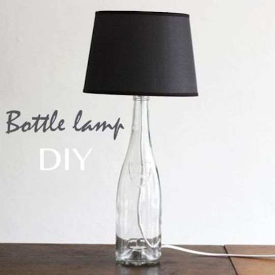 AD-Creative-DIY-Bottle-Lamps-Decor-Ideas-11