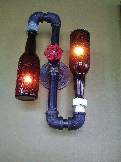 AD-Creative-DIY-Bottle-Lamps-Decor-Ideas-16