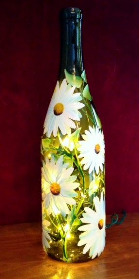 AD-Creative-DIY-Bottle-Lamps-Decor-Ideas-25