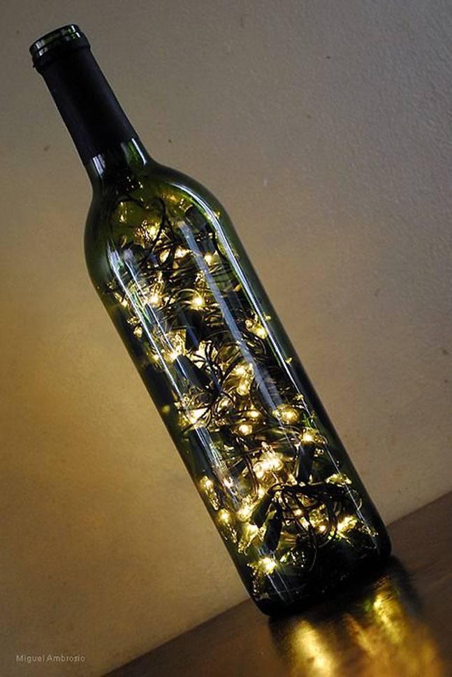 AD-Creative-DIY-Bottle-Lamps-Decor-Ideas-27