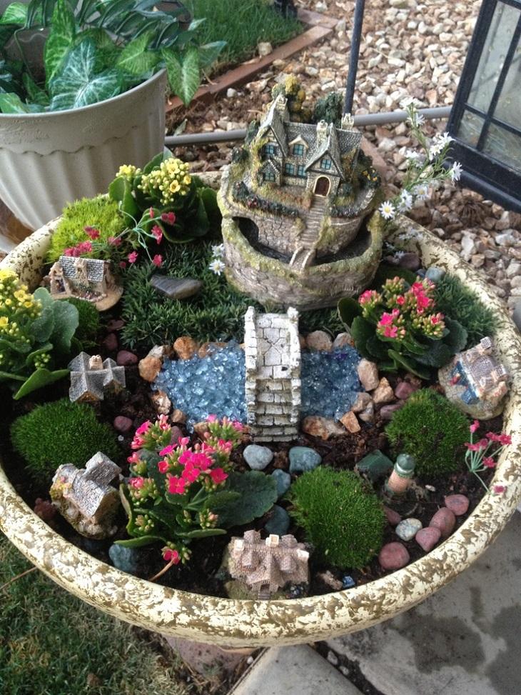 title   Diy Garden Ideas