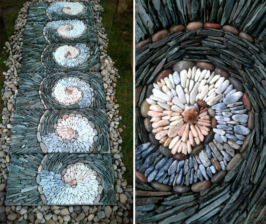 AD-Stone-Sculptures-Mosaic-Johny-Clasper-06