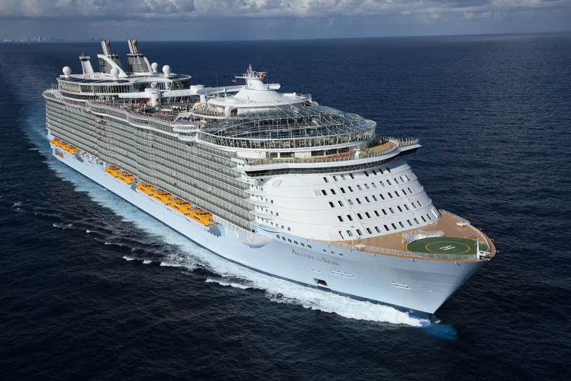 AD-Worlds-Biggest-Cruise-Ship-Allure-Of-The-Seas-Royal-Carribean-01