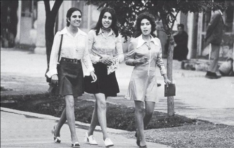 Image result for pictures of afghanistan in the 1960s