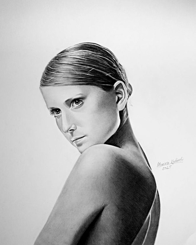 AD-Artist-Born-Without-Hands-Draws-Amazing-Realistic-Drawings-06