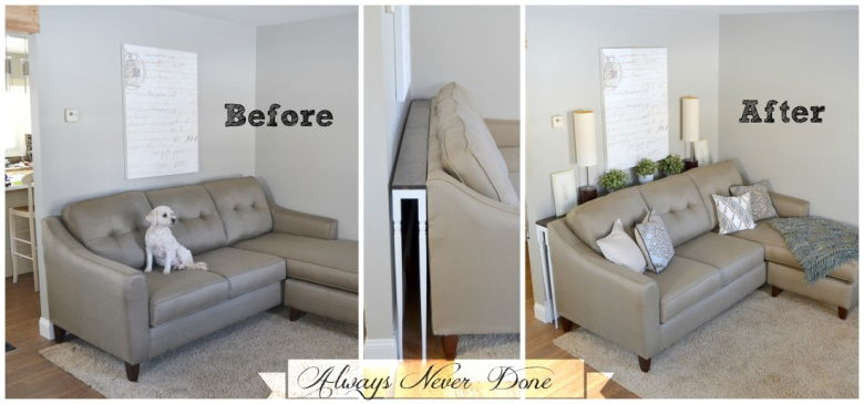 Apartment Diy Decorating Projects