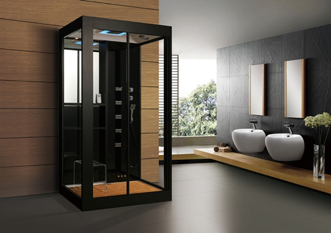 25+ Amazing Unique Shower Ideas For Your Home on Contemporary:kkgewzoz5M4= Small Bathroom Ideas  id=46292