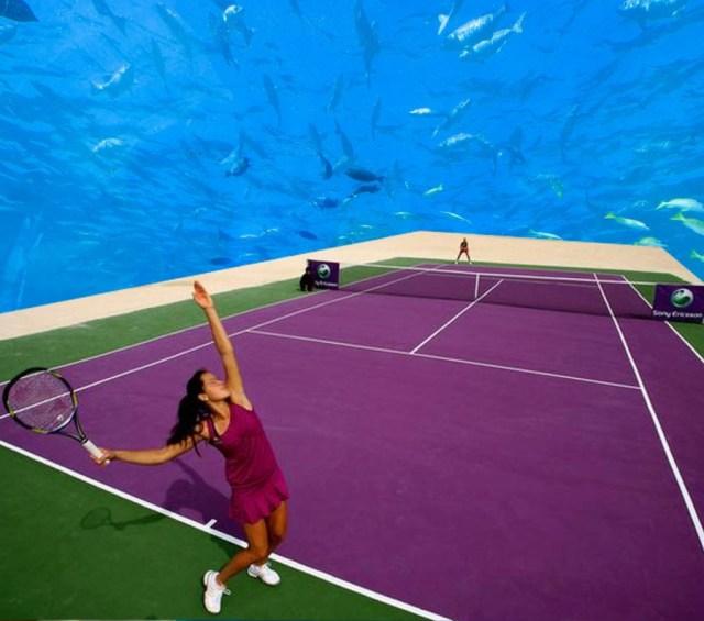 AD-The-World's-First-Underwater-Tennis-Court-04