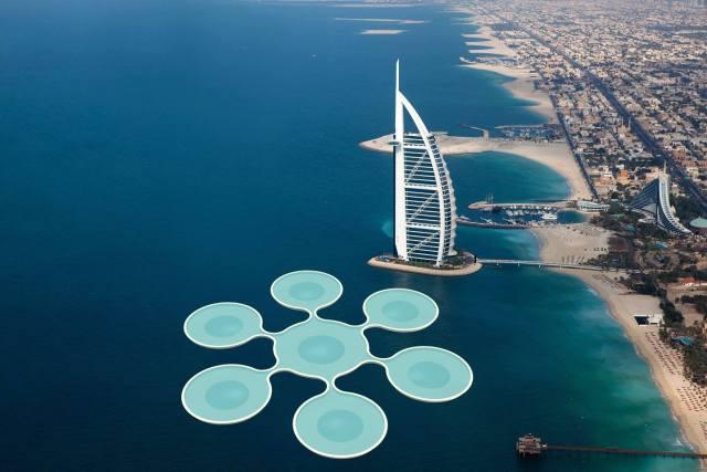 AD-The-World's-First-Underwater-Tennis-Court-11