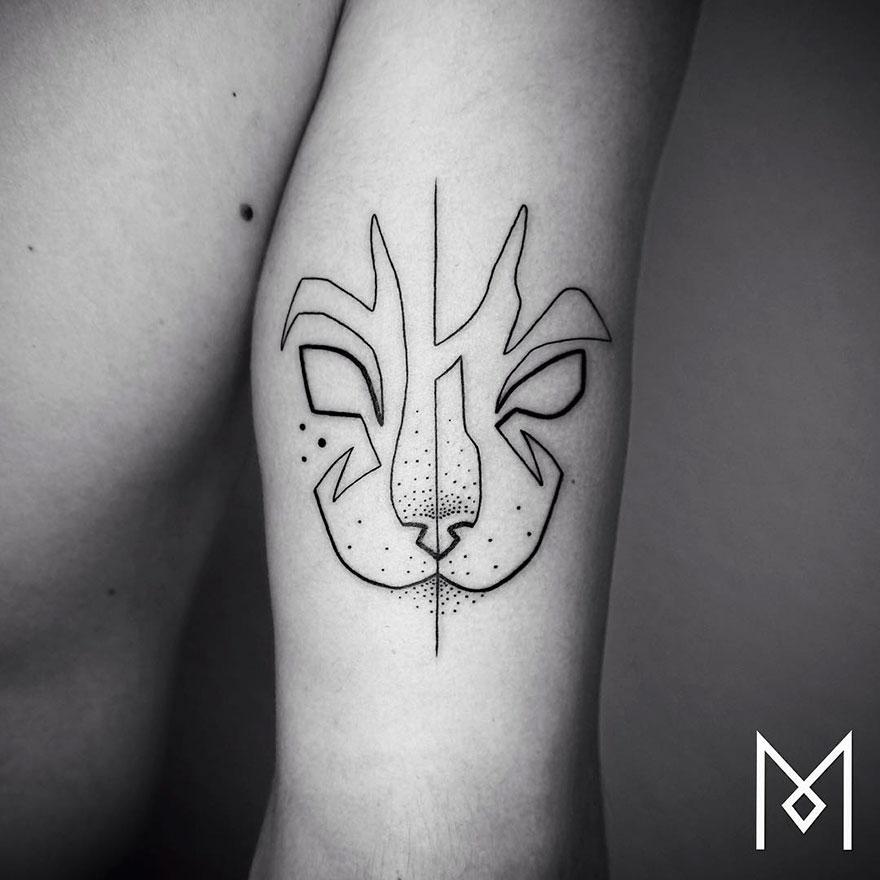 AD-Minimalist-Single-Line-Tattoos-By-Mo-Ganji-05