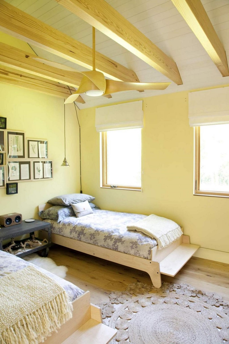 40 Bedroom Paint Ideas To Refresh Your Space for Spring! on Cheap:l2Opoiauzas= Bedroom Ideas  id=21248