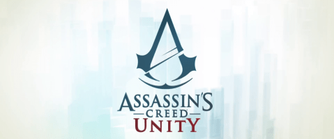 Bannière - Assassin's Creed Unity en France !!!