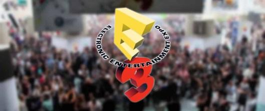 Bannière - E3 2017 : mes attentes sur les conférences