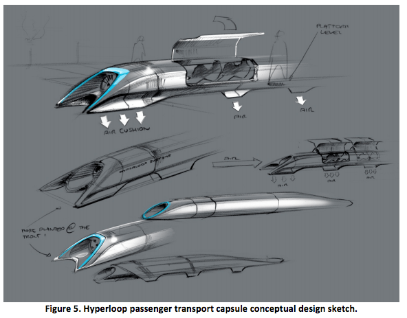 hyperloop-cabin-concept.png