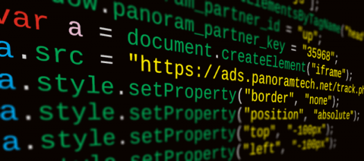 Google planning changes to Chrome that could break ad blockers