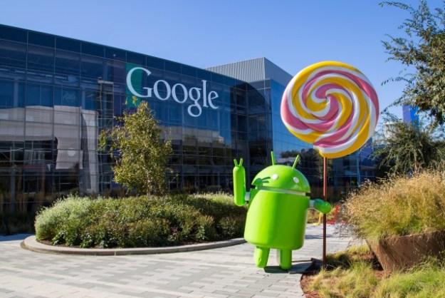 Case For Google Pixel 3 XL Soft Silicone Bumper Acrylic