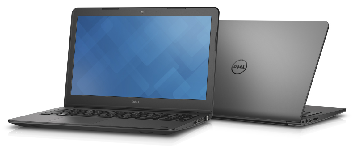 Dealmaster Get A Dell Latitude 15 3000 For 74999 Ars