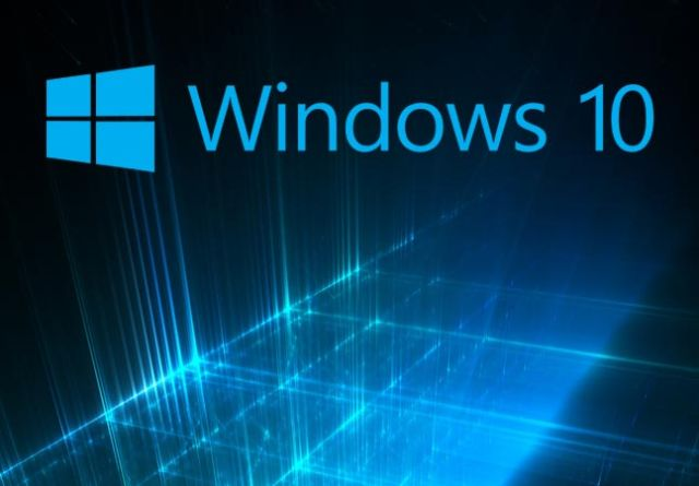 windows-10-1-640x445.jpg