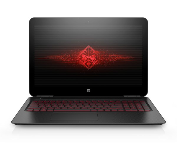 HP's new gaming laptops are fast, affordable, and ...