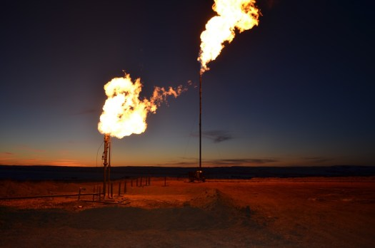 Image result for methane rule