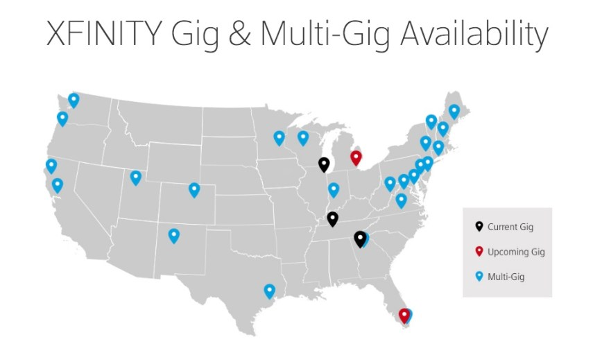 Gigapower Tulsa » Online Interactive Map Wallpapers | Online ... on