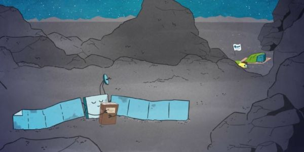 Ars looks back at Rosetta's greatest hits, from launch to ...