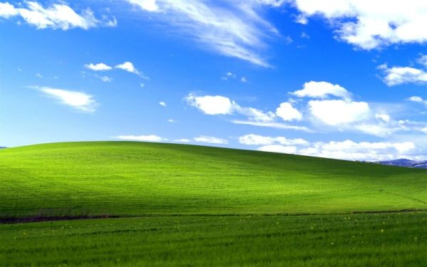 Windows XP, Vista buried by Blizzard | Ars Technica