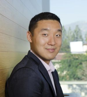 Yisong Yue, assistant professor of computing and mathematics at the California Institute of Technology, sees potential in unsupervised machine learning for applications such as diagnosing cancer from radiology images.