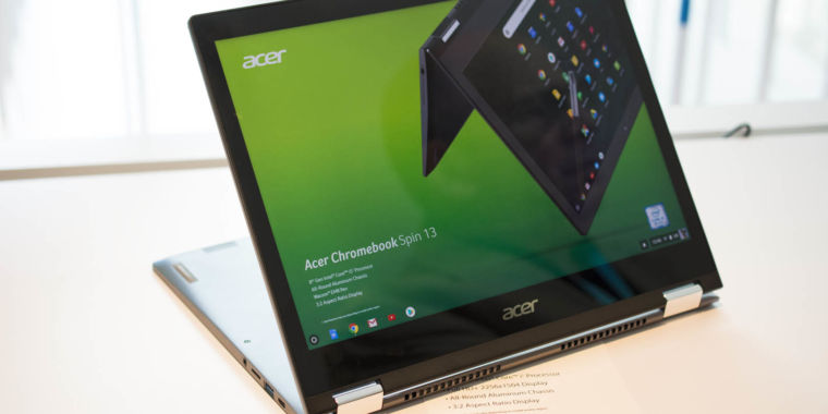 Which Chromebook should You Buy in 2019 4
