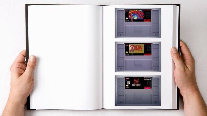 Galaga Gameboy Rom | Games World