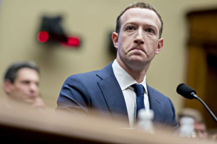 """Mark Zuckerberg may be in for another round of hearings, thanks to the latest <em>NYT</em> report on Facebook's sharing of user data with partners. But was it really """"sharing?"""""""