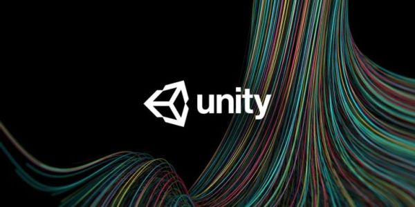 Unity clarifies ToS changes welcomes back unsupported
