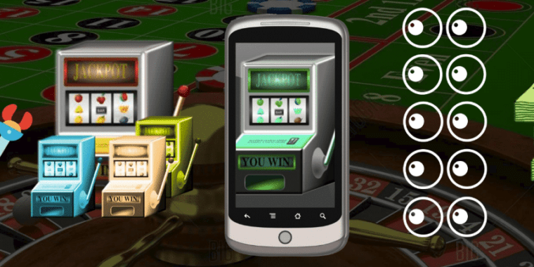 Free of charge free download slots Cell phone Games