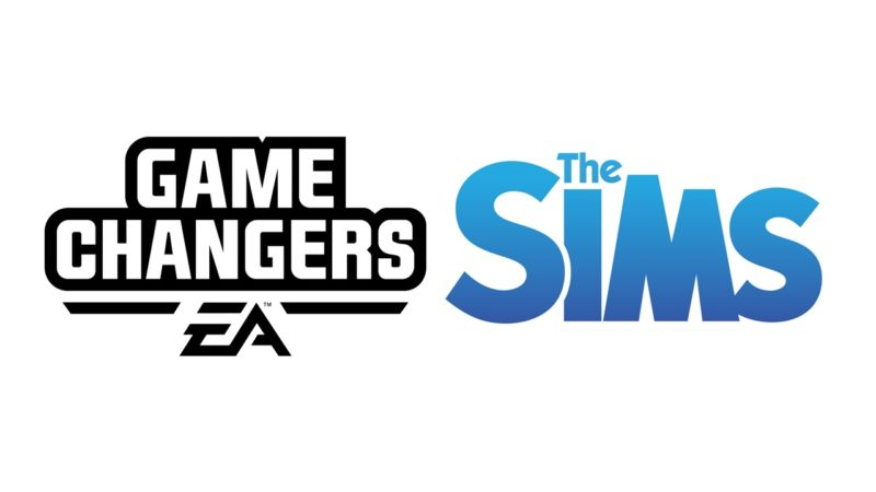 EA says it failed in response to Sims influencer's alleged sexual harassment