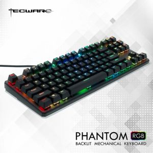 Tecware Phantom 87 product image