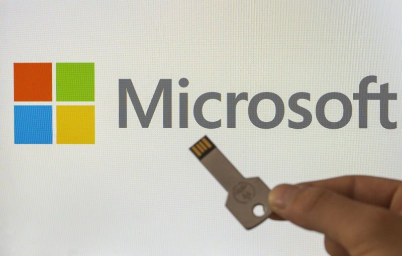 A crafted request is like a skeleton key for gaining access to unpatched Windows Remote Desktop servers.