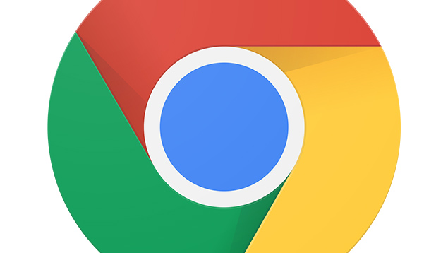 Chrome users have faced 3 security concerns over the past 24 hours
