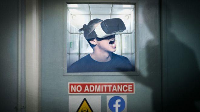facebook-vr-testing-800x450 Facebook begins tying social media use to ads served inside its VR ecosystem   Ars Technical