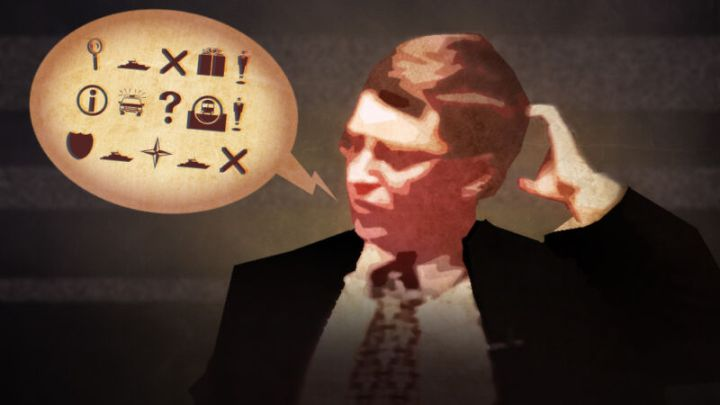 Revisiting the spectacular failure that was the Bill Gates deposition