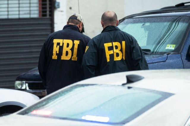 By notifying hacking victims sooner and at higher levels, the FBI hopes to avert another high-impact communications breakdown.
