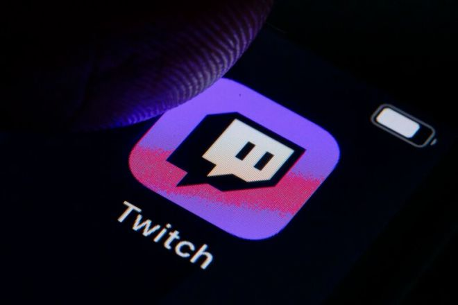 """getty-twitch-800x533 Twitch takes additional steps to punish """"off-Twitch"""" user harassment 
