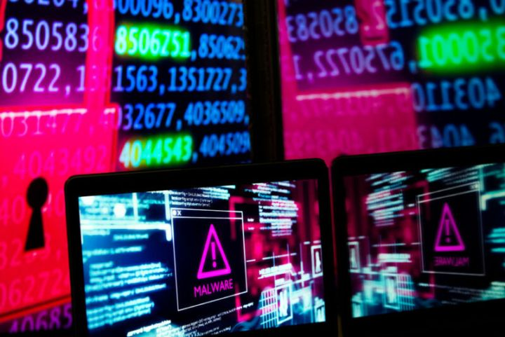 Feds list the top 30 most-exploited vulnerabilities. Many are years old