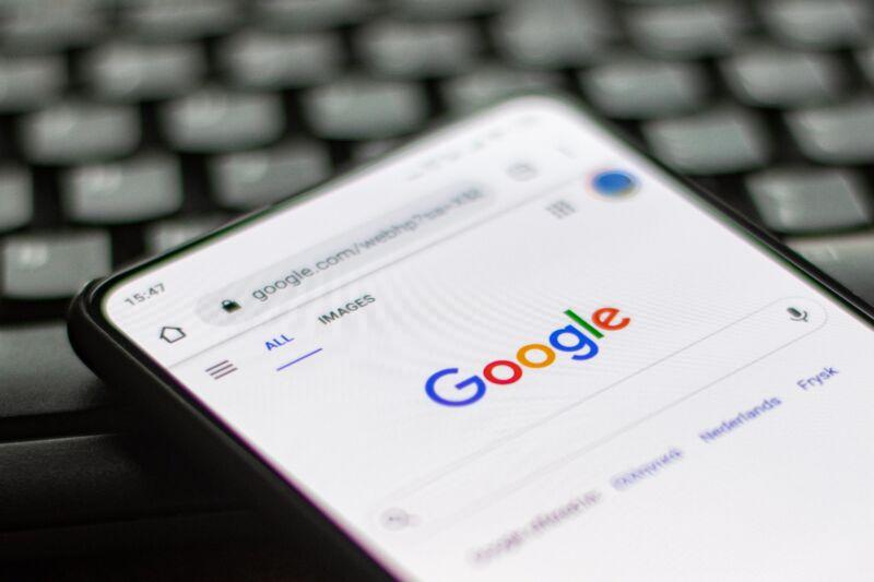 Antitrust settlement forces Google to revamp ad platform