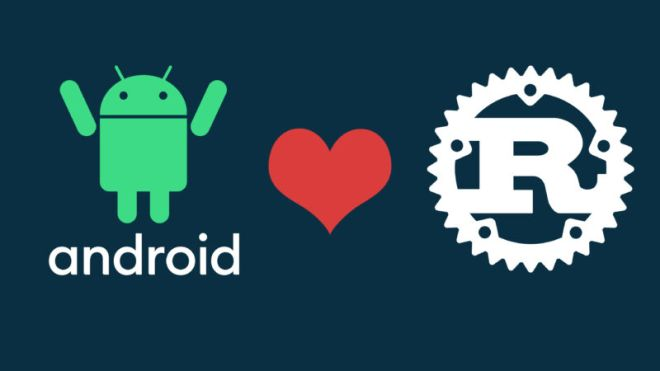 16-800x450 Google is now writing low-level Android code in Rust | Ars Technical