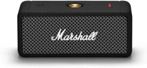 Marshall Emberton product image